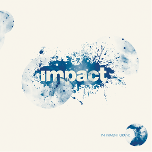 Album Infiniment Grand