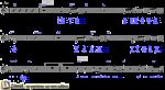 Zimrah partition : « Merveilleux nom » par Sébastien Corn (Sola Gratia N°1)