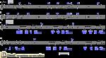 Zimrah partition : « Mieux vaut un jour » par Dan Luiten